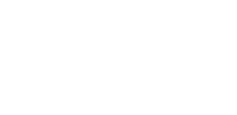 The Piano Company Logo