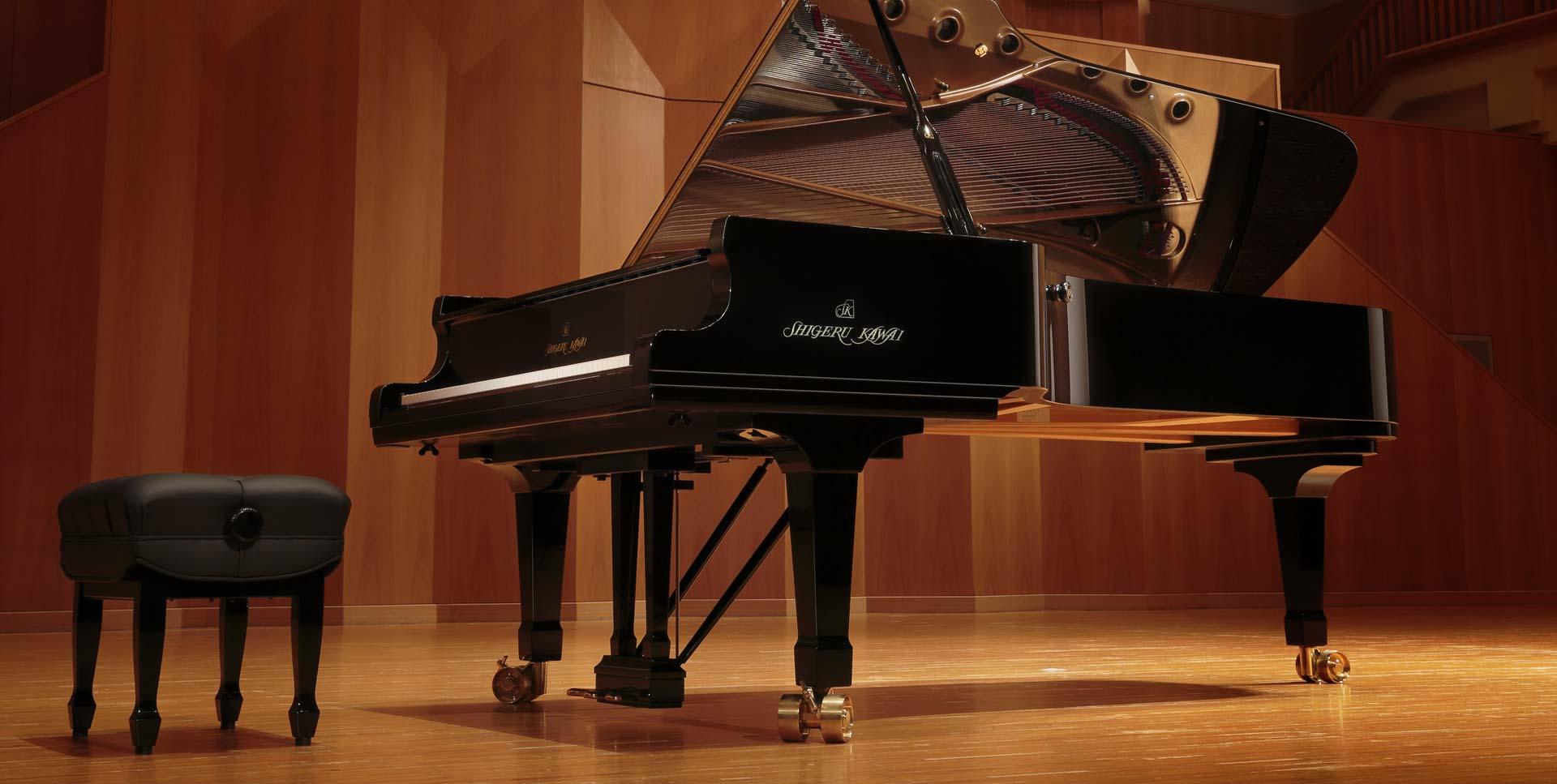 shigeru-kawai-piano