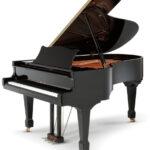 The Piano Company   Shulze Piano